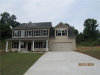 Photo of 206 Hampton Drive, Jefferson, GA 30549 (MLS # 6030530)