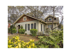 Photo of 628 Home Avenue, Atlanta, GA 30312 (MLS # 6030848)