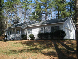 Photo of 3915 N Trammel Drive N, Cumming, GA 30041 (MLS # 6031416)