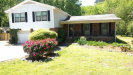 Photo of 2301 Tuxedo Drive SE, Marietta, GA 30067 (MLS # 6033050)