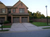 Photo of 4883 Berkeley Oak Circle, Peachtree Corners, GA 30092 (MLS # 6035256)