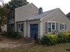 Photo of 1621 Carrie Farm Court NW, Kennesaw, GA 30144 (MLS # 6035520)