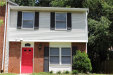 Photo of 111 Roswell Commons Way, Roswell, GA 30076 (MLS # 6036237)