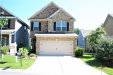 Photo of 1650 Townview Lane, Cumming, GA 30041 (MLS # 6036725)