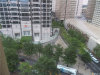 Photo of 300 W Peachtree Street NE, Unit 14F, Atlanta, GA 30308 (MLS # 6037041)