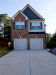 Photo of 4038 Lake Manor Way, Atlanta, GA 30349 (MLS # 6037450)