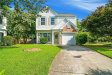 Photo of 1681 Heyford Circle NW, Kennesaw, GA 30152 (MLS # 6038123)