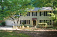 Photo of 3301 Creek Hollow Drive, Marietta, GA 30062 (MLS # 6038701)