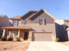 Photo of 5345 Rialto Way, Cumming, GA 30040 (MLS # 6039182)