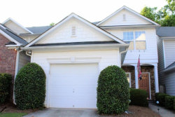 Photo of 4721 Autumn Rose Trail, Oakwood, GA 30566 (MLS # 6039490)