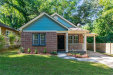 Photo of 2058 Chicago Avenue NW, Atlanta, GA 30314 (MLS # 6039605)