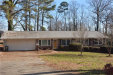 Photo of 1824 Dogwood Court, Snellville, GA 30078 (MLS # 6039760)