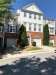 Photo of 3962 Howell Park Road, Duluth, GA 30096 (MLS # 6039962)