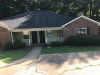 Photo of 1117 Summer Brook Road, Atlanta, GA 30349 (MLS # 6039966)