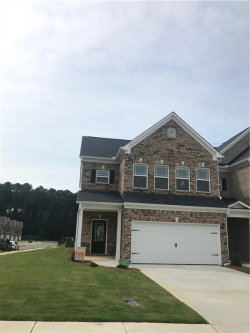 Photo of 257 Centerview Way, Lawrenceville, GA 30046 (MLS # 6040630)