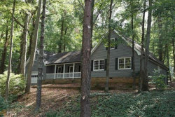 Photo of 1970 Six Branches Lane, Roswell, GA 30076 (MLS # 6041477)