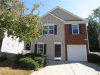 Photo of 152 Ilex Drive, Canton, GA 30114 (MLS # 6041590)