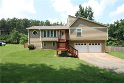 Photo of 3778 Station Drive NW, Kennesaw, GA 30144 (MLS # 6041846)