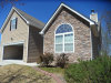 Photo of 925 Rockbass Road, Suwanee, GA 30024 (MLS # 6042007)