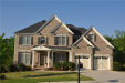 Photo of 4315 Wykeshire Court, Cumming, GA 30041 (MLS # 6042924)