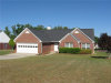 Photo of 7220 Park Forest Court, Cumming, GA 30041 (MLS # 6043033)
