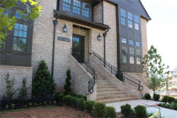 Photo of 6680 Cadence Boulevard, Sandy Springs, GA 30328 (MLS # 6043079)