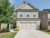 Photo of 5076 Apple Grove Road, Buford, GA 30519 (MLS # 6043183)