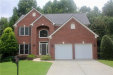 Photo of 835 Morning Creek Lane, Suwanee, GA 30024 (MLS # 6043297)
