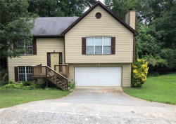 Photo of 5635 Princeton Oaks Drive, Sugar Hill, GA 30518 (MLS # 6043776)