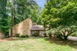 Photo of 1715 Thorrs Rokk, Marietta, GA 30068 (MLS # 6043888)