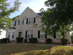 Photo of 879 Roxwood Park Court, Dacula, GA 30518 (MLS # 6044032)