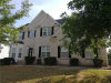 Photo of 879 Roxwood Park Court, Buford, GA 30518 (MLS # 6044032)
