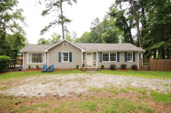 Photo of 722 Level Creek Road, Sugar Hill, GA 30518 (MLS # 6044182)