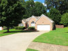 Photo of 5103 Huntcrest Drive, Mableton, GA 30126 (MLS # 6044272)
