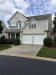 Photo of 615 Melilot Lane, Alpharetta, GA 30004 (MLS # 6044313)