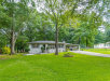 Photo of 183 Jere Drive, Alpharetta, GA 30009 (MLS # 6044386)