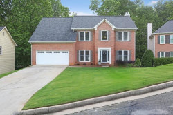 Photo of 290 Ambleside Chase, Alpharetta, GA 30022 (MLS # 6044621)