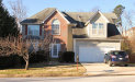Photo of 4475 Ferncrest Place, Douglasville, GA 30135 (MLS # 6044692)
