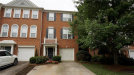 Photo of 5534 Trace Views Drive, Norcross, GA 30071 (MLS # 6044780)