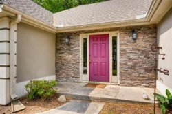 Photo of 10870 Pinehigh Drive, Alpharetta, GA 30022 (MLS # 6044807)