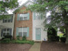 Photo of 5215 Reps Trace, Norcross, GA 30071 (MLS # 6046368)