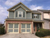 Photo of 299 Brownstone Circle, Unit 26, Marietta, GA 30008 (MLS # 6046665)