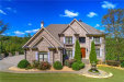 Photo of 8560 Spyglass Drive, Duluth, GA 30097 (MLS # 6047455)