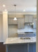 Photo of 326 Beacons Place, Alpharetta, GA 30005 (MLS # 6047523)