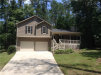 Photo of 206 Peach Crossing Drive, Dallas, GA 30132 (MLS # 6047794)