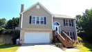 Photo of 966 Sham Pointe Drive, Lawrenceville, GA 30043 (MLS # 6049343)
