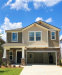 Photo of 3370 Morgan Road, Buford, GA 30519 (MLS # 6049404)