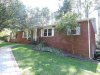 Photo of 150 Thompson Place, Roswell, GA 30075 (MLS # 6050196)