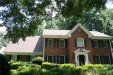 Photo of 4012 Jones Bridge Circle, Peachtree Corners, GA 30092 (MLS # 6051265)