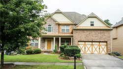 Photo of 1410 Primrose Park Road, Sugar Hill, GA 30518 (MLS # 6051915)